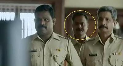 India Tv - Mistake 2