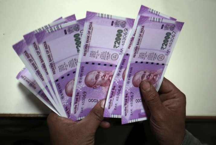 Modi govt cracks whip on graft (Representative Image)