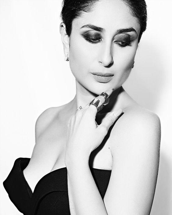 India Tv - Kareena Kapoor Khan HD pictures