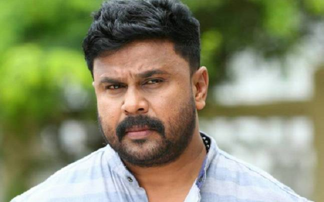 Actor Dileep row: 14 actresses say no to joining 'unfair'