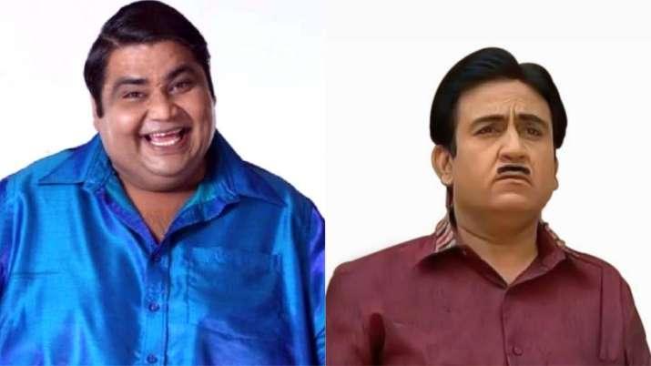Latest TV News July 10: Dilip Joshi mourns Kavi Kumar Azad's