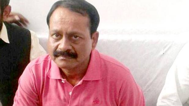 India Tv - Gangster Munna Bajrangi was killed inside Baghpat jail. (File Photo)