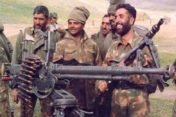 From inspiring many with 'Yeh Dil Maange More' to becoming Kargil