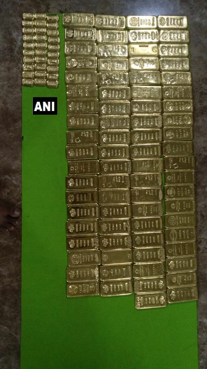 India Tv - IT department seizes Rs 163-cr cash, 100-kg gold in Tamil Nadu