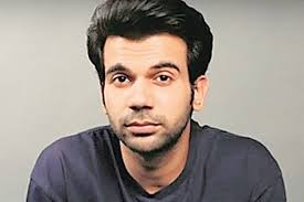 Rajkummar Rao aces uber cool look on magazine cover, see