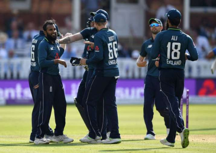 Live Match Score, IND vs ENG 2nd ODI Cricket Live Updates: