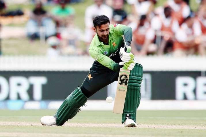 Image result for s malik cricketer