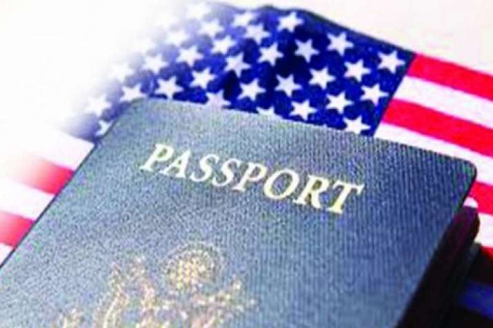 H-4 visas are issued to the spouses of H-1B visa holders, a