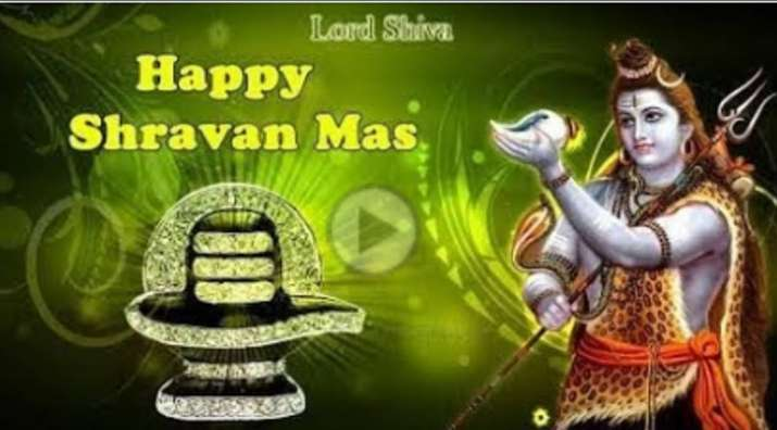 Shravan 2018: First Monday of Shravan, About, Significance