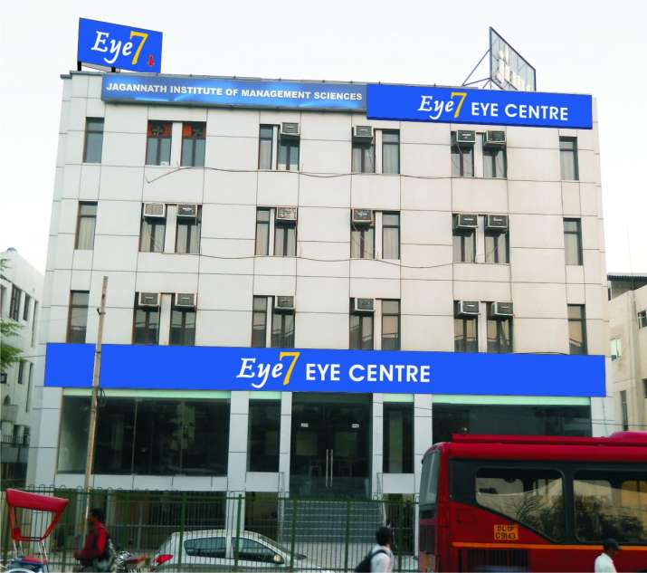 4efd56717df Top 10 eye care hospitals in India