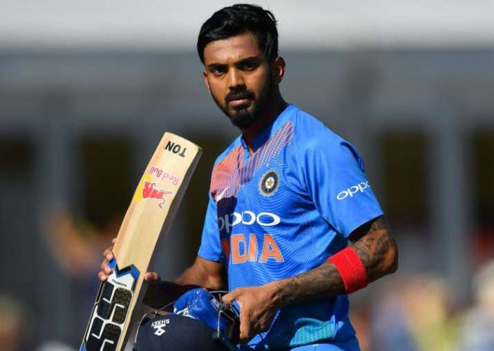 Highlights, 1st T20I: KL Rahul's 2nd T20I Ton Powers India