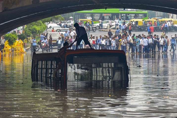 kerala heavy rains ಗೆ ಚಿತ್ರದ ಫಲಿತಾಂಶ