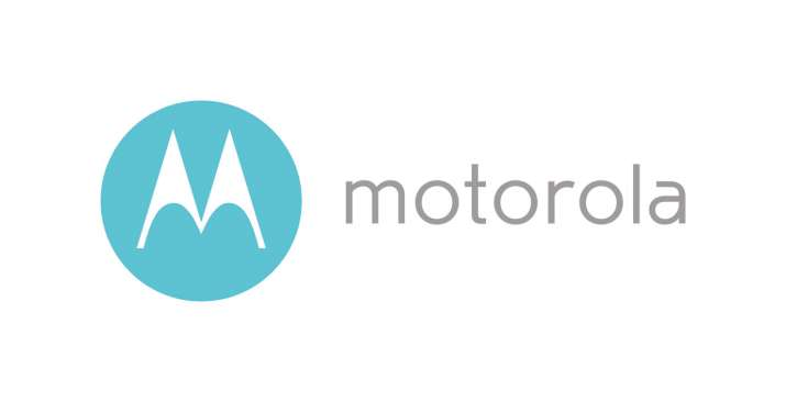 Motorola launches 2 battery-centric smartphones in India