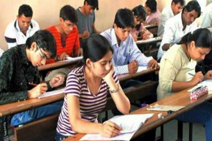 In a good news for aspirants appearing for National