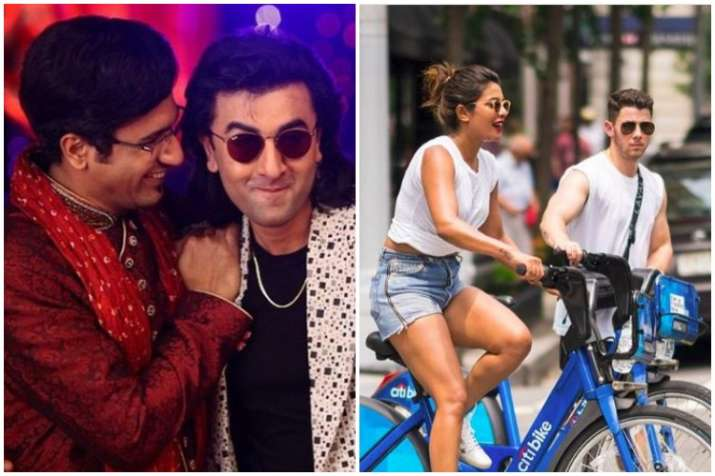 Bollywood News update July 6