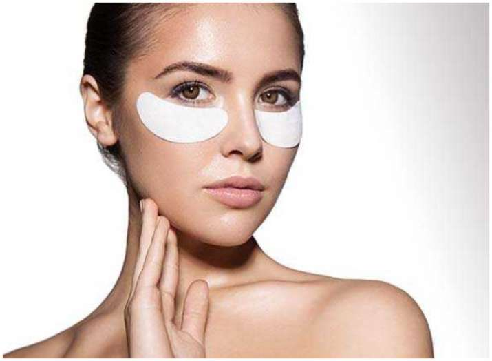 Listen Up Ladies Here S Your Guide To Get Rid Of Dark Circles Instantly Lifestyle News India Tv