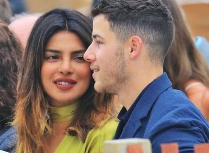 Nick Jonas Plans A Romantic Getaway For Rumored Girlfriend Priyanka