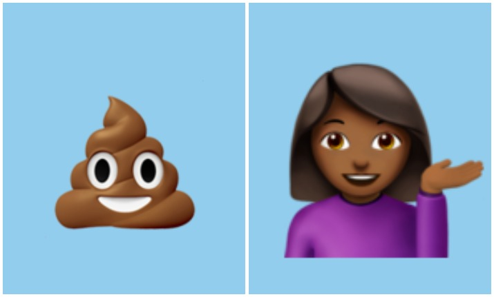 World Emoji Day 2018 Here Are The Real Meaning Of Emojis We