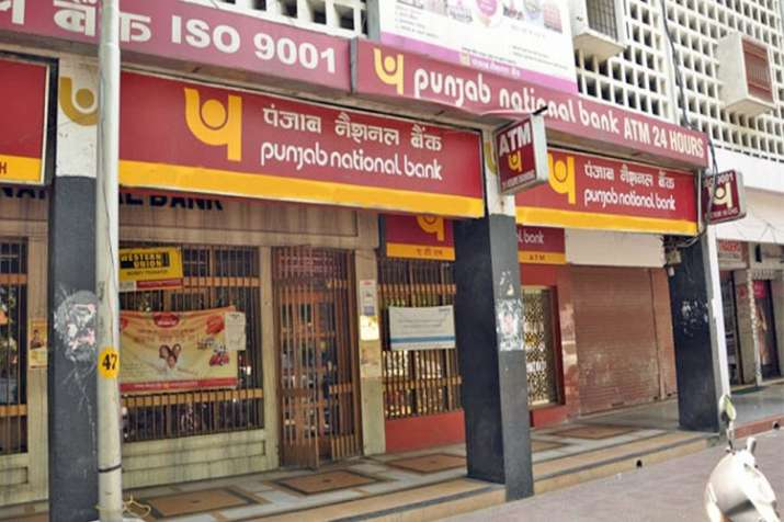 Scam-hit PNB, which has suffered a fraud of Rs 14,357 crore