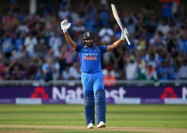 india england test match ka score
