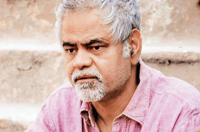 Turtle: Sanjay Mishra excited to about his film