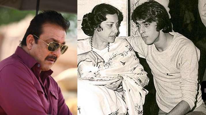 bollywood-ke-kisse-when-director-t-ramarao-insulted-sanjay-dutt