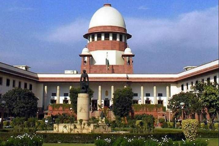 SC junks review pleas of December 16 convicts