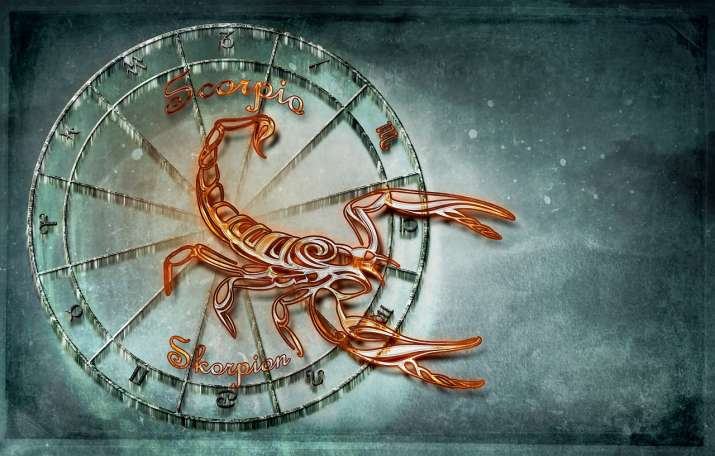 Daily Horoscope July 28 Bhavishyavani by Acharya Indu