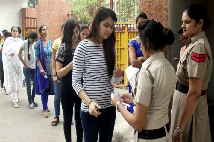 The National Eligibility Test (NET) is all set to be