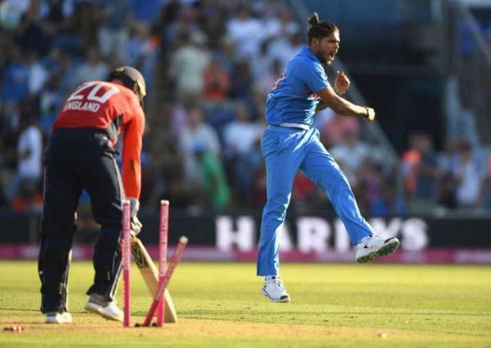 Image Result For Ind Vs Eng T Live Cricket Score India Vs England