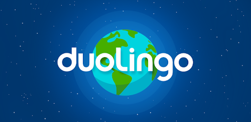 Duolingo launches Hindi course for English speakers in India