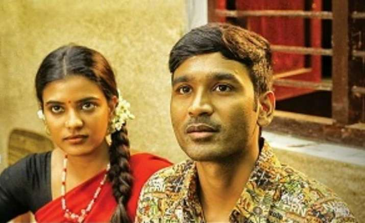 vada chennai 2 full movie hd download