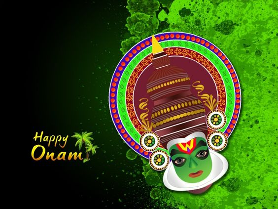 Happy onam 2018 whatsapp messages facebook status wishes images india tv onam 2018 how to celebrate wishes images greetings messages m4hsunfo