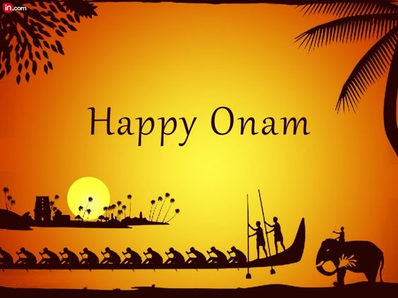 India Tv - Onam 2018: How to celebrate? Wishes Images, Greetings, Messages, SMS, Pictures, WhatsApp Messages, Facebook Status