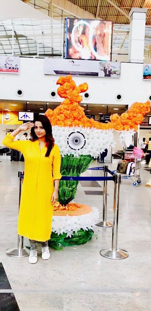 India Tv - Independence Day 2018