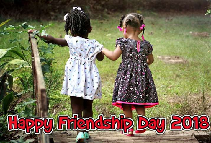Friendship Day 2018 Happy Friendship Day Status Quotes In Hindi