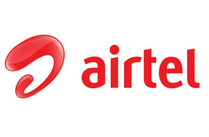 Airtel offers free Netflix access for 3 months in select