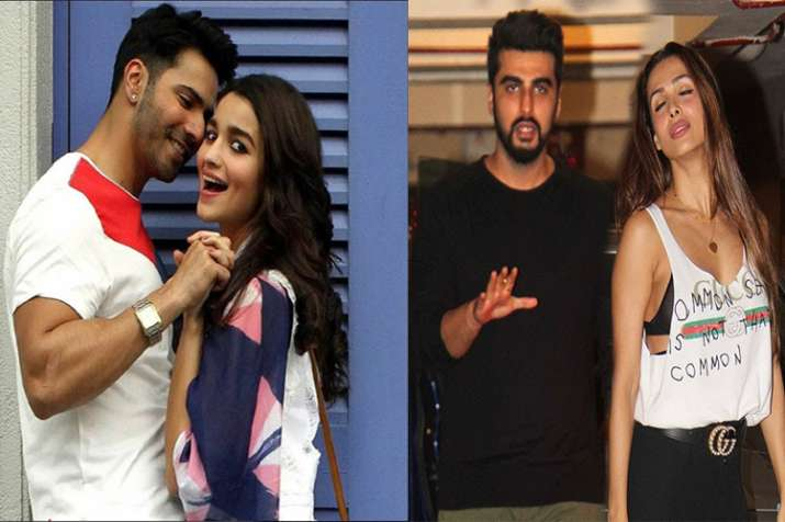 Latest Bollywood News August 16 LIVE updates: Gold vs
