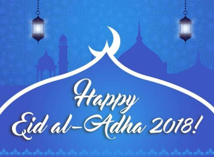 eid al adha 2018 - photo #22