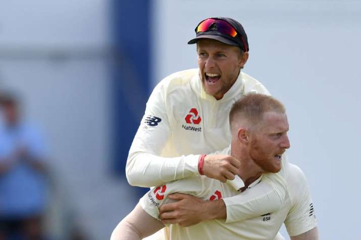 Ben Stokes is going to be a big part of English dressing room: Joe Root |  Cricket News – India TV
