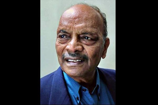 Film ProducerBhakthavatsala