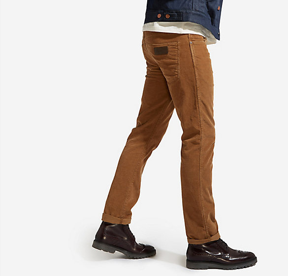 India Tv - Winter fashion trends for men, 5 easy-to-follow fashion tips