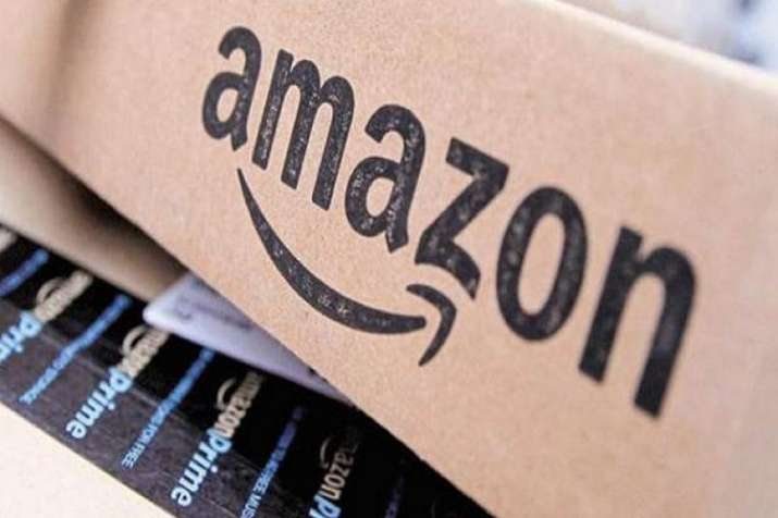 E-commerce giants offer sale for Independence Day