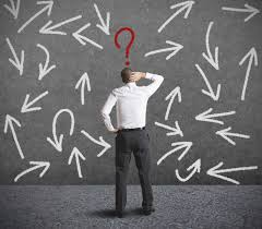 Reasoning, not gut, behind tough decisions: Study