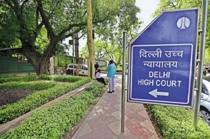 Delhi High Court Mirchpur Dalit killing