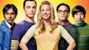 Good news Sheldon Cooper fans! Renewal talks for Big Bang Theory season 13 underway
