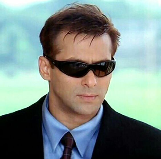 India Tv - Salman Khan completes 30 years in Bollywood