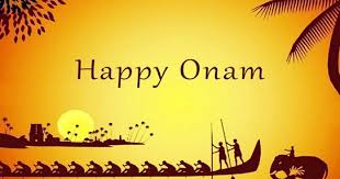 happy onam india tv onam 2018 wallpapers