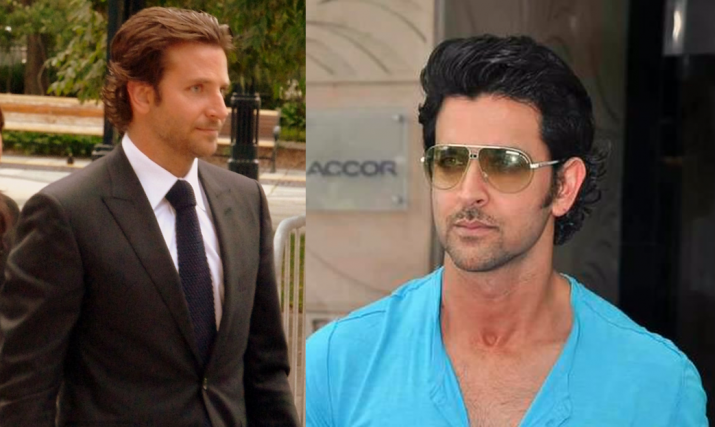 India Tv - Hrithik Roshan doppelganger