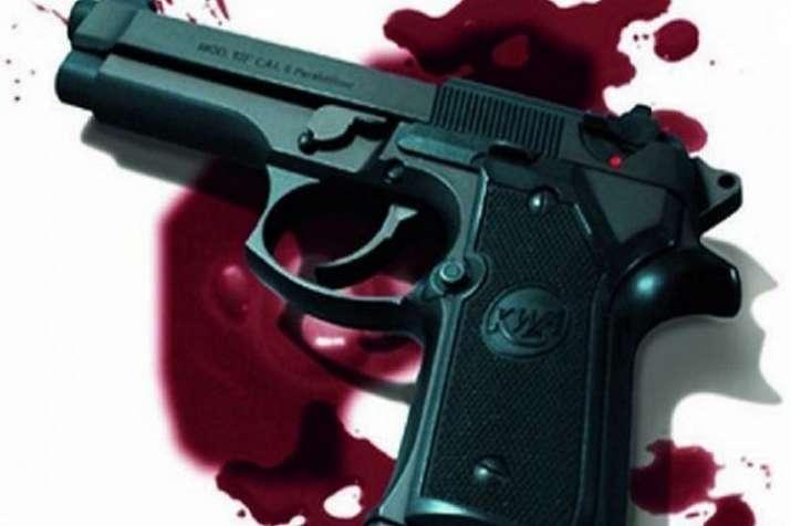Three killed in Kabul